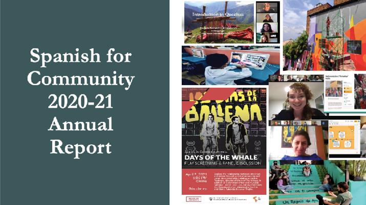 sfc annual report